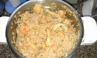 arroz do mar.jpg