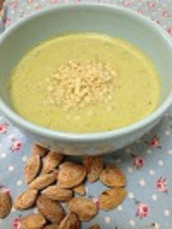 Creme Broculos e Couve Flor ligada a ficha cuisine companion peq.jpg
