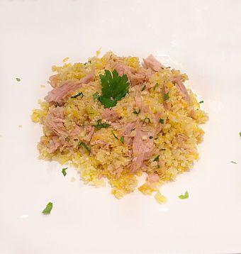 IMG_4835 arroz de couve flor.JPG