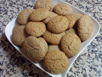 biscoitos algarroba.jpg