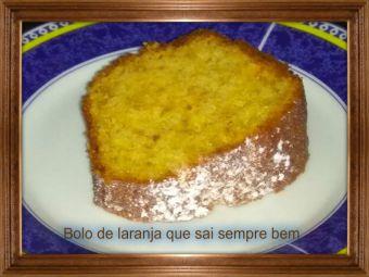 pizap.com14612760633981.jpg
