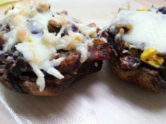 cogumelos recheados com bacon.jpg