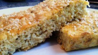 pao de quinoa.jpg