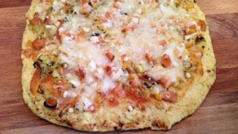 pizza salmão.jpg