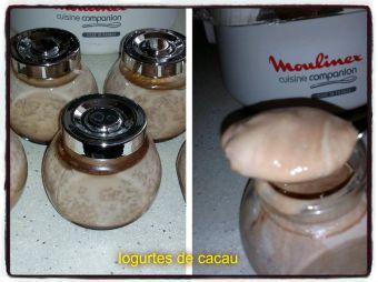 pizap.com14725090292221.jpg