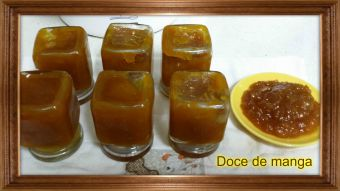 DoceManga (1).jpg