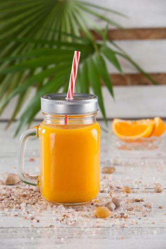 Sumo de laranja cenoura e açafrão das indias CHMM (4).jpg