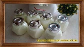 IogurtesSólidosAromaFruta(2).jpg