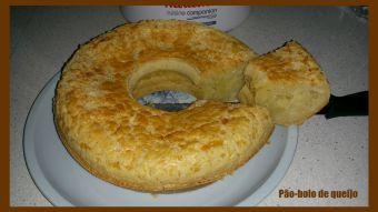 Pão-bolo de queijo.jpg