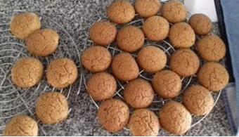 biscoitos avela virginia.png