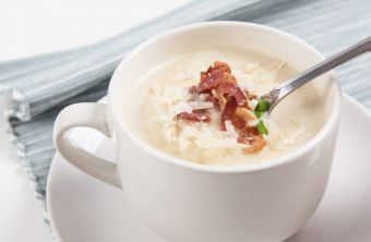 pressure-cooker-cauliflower-potato-soup-recipe-2-820x537.jpg