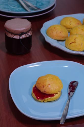 scones_de_abobora_com_queijo_da_ilha.png