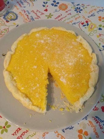 tarte de coco.jpg