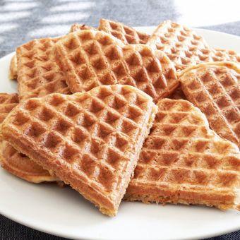 waffles_simples.jpg