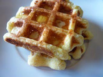 waffle paleo.JPG