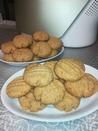 biscoitos de batata doce.jpg