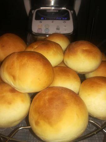 pães de leite super fofinhos.jpg